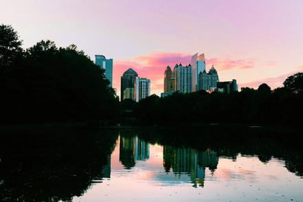 New Atlanta Spring 2020 Marketbeat