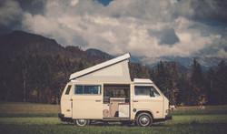 Image by Balkan Campers