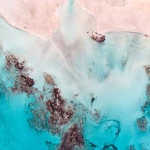 Las playas más impresionantes de Creta