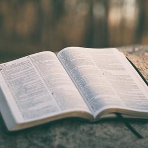 ヒューマニズムと 武士道と聖書
