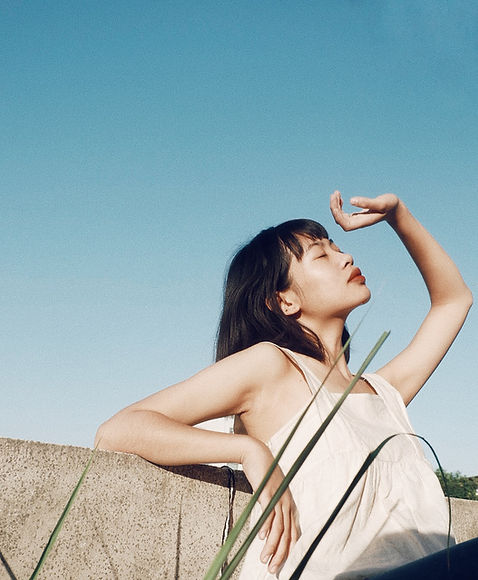 Image by Hong Nguyen