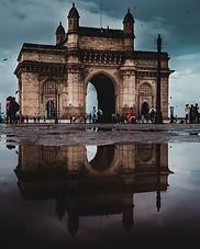 Image by Parth Vyas