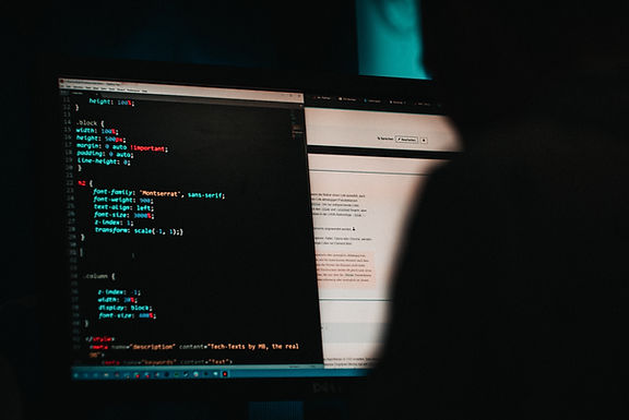 Why COVID-19 is helping cyber criminals