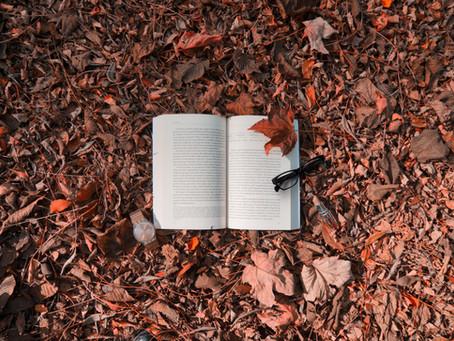 Kitap Okumanın Faydaları/Önerilerimiz