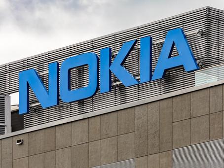 Nokia G20 é lançado nos EUA com foco no custo-benefício