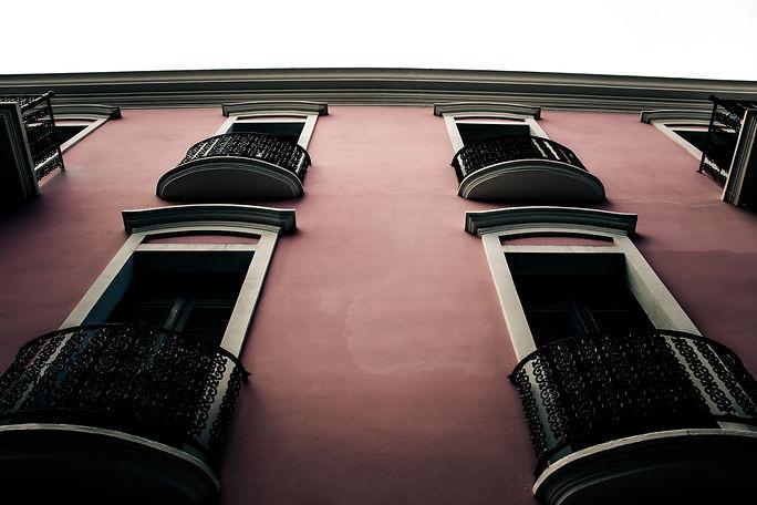 Image de Cristian Escobar