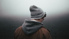 Teenage risk of mental health issues the focus of new £24m investment