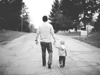 Abandono afetivo: Filhos podem processar pais por danos morais por ausência na infância