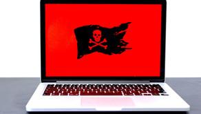 Ransomware – jak się przed nim chronić ?