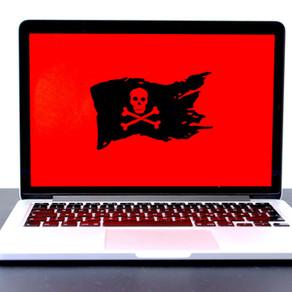 La cybersécurité ne parvient pas encore à stopper toutes les attaques