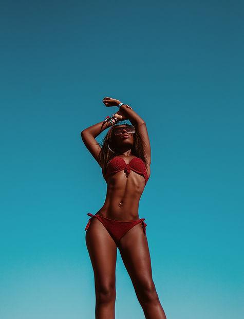 Latinas in Bahamas   Best Bahamas Escort Agency