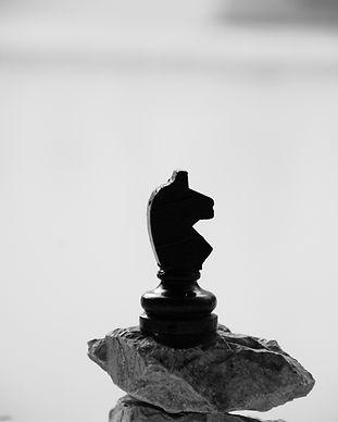 Image by Dimitris Lamproulis