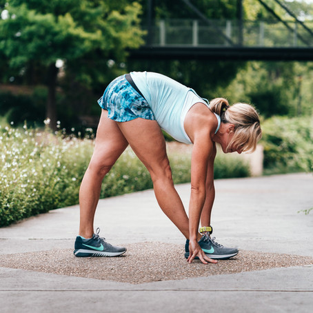 See How Easily You Can Maximize Your Post-Workout Recovery
