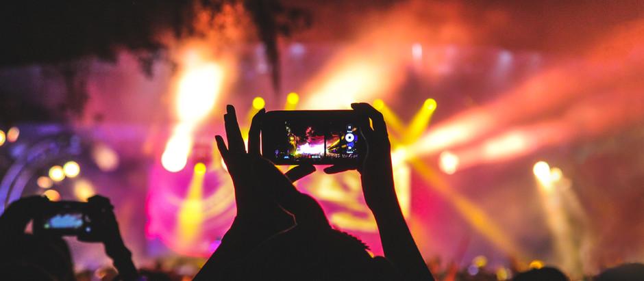 Video Consumption Habits