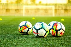 soccer-balls-nike