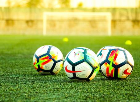 Tallahassee Sports: The FSU Soccer Team