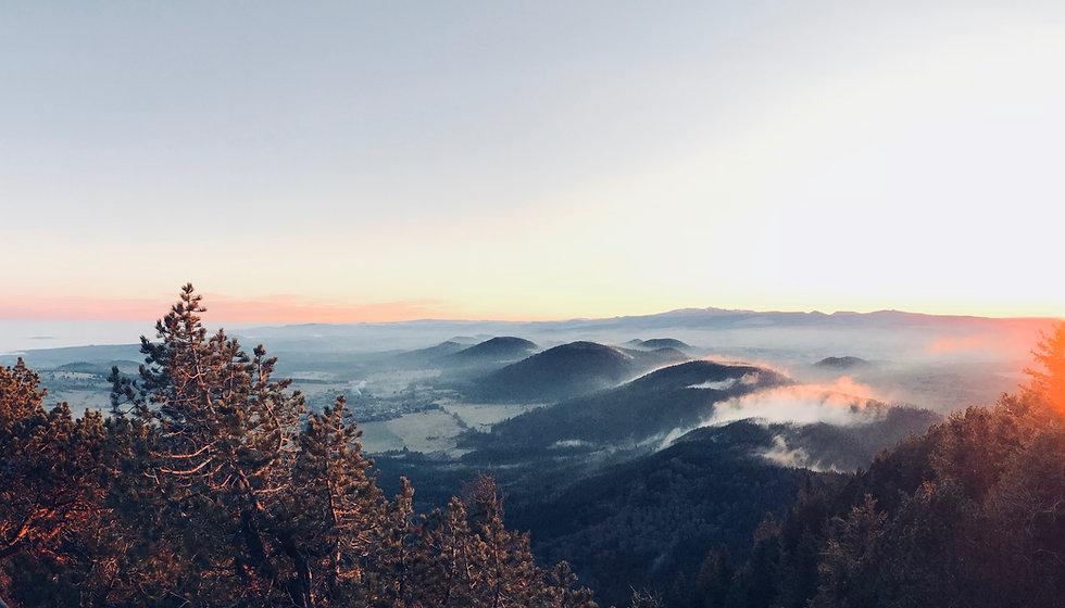 Image de puy Dôme