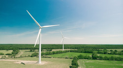 Power Generation and Green Energy