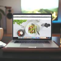 web design services about elegance