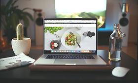 וובינר מבוא לבניית אתר עם ה- Wix Editor