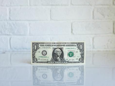 TRENDING: Paycheck Protection Program