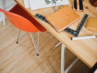 ENSURE A BEST-IN-CLASS PROJECT MANAGEMENT