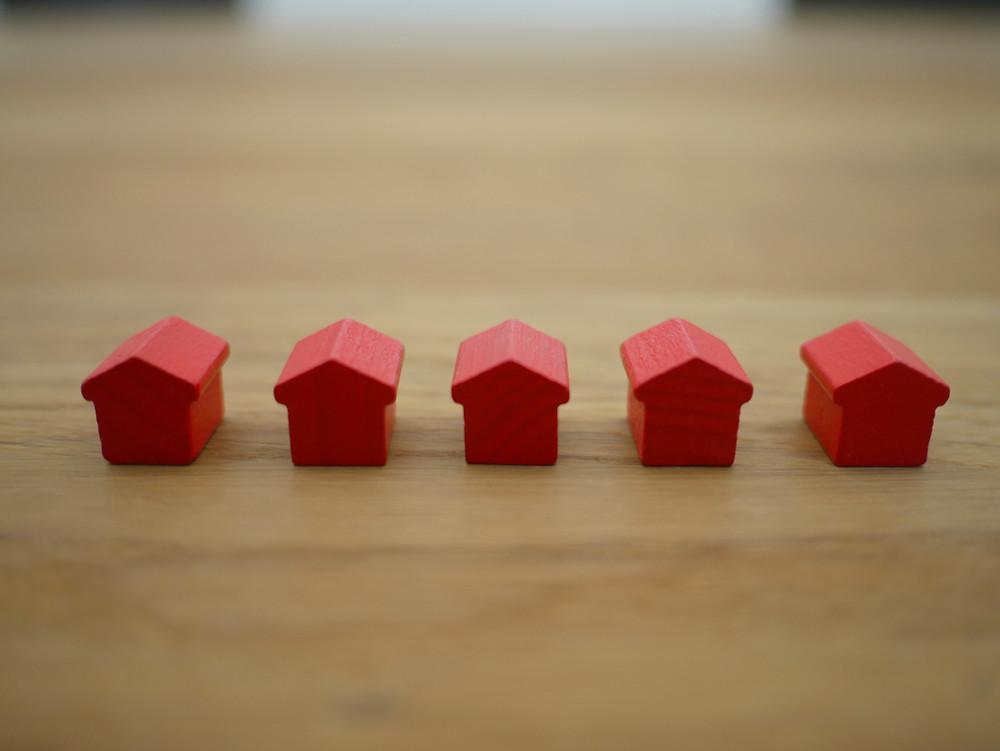 Property management sheffield