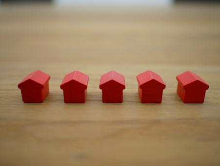 PROPERTY - New lower SDLT residential threshold