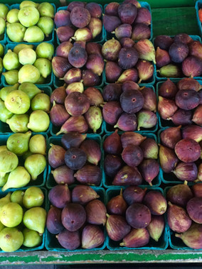 Johnson City Farmer's Market re-opens with new procedures