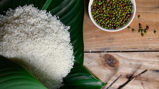 Quinoa vs. Rice: Which Popular Grain is Better?