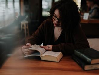 Devo Estudar a Bíblia Para Debates Teológicos?