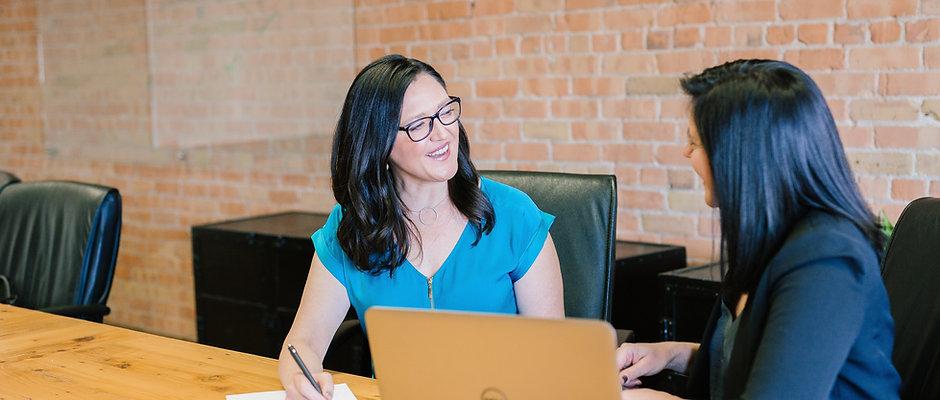 (21-25) Diplomado online en código de ética para las organizaci