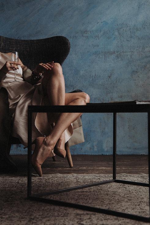 Image by Klara Kulikova