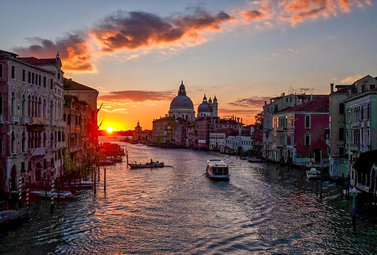 Italy Day Tours - Inspire Me World Travel | Best Guided Small Group Tours Italy