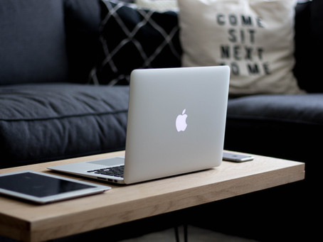 Top Tools for your Working From Home Team