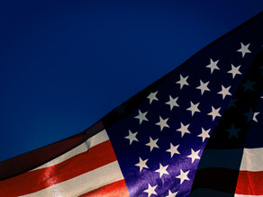 Student opinion: why the modern US can't live up to the American Dream