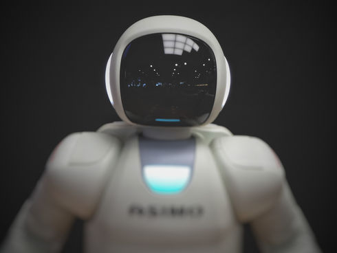 Artificial Intelligence can Never be Truly Intelligent