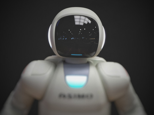 CX Science: the effects of Humanoid Service Robots on CX