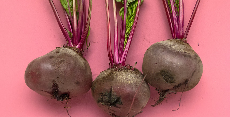 Red Beets- 6-pack