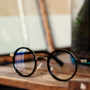 • Our Frames