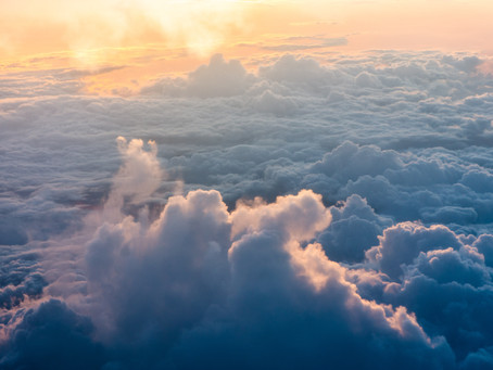 Looking for a light?