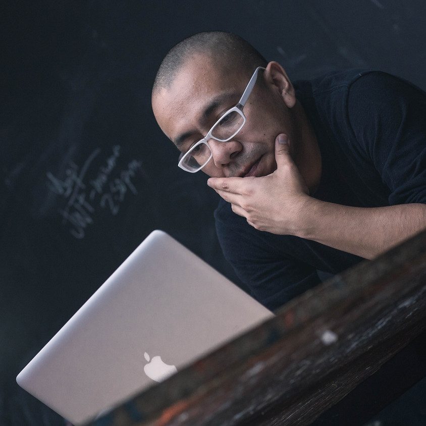 Virtual Reiki for Teachers