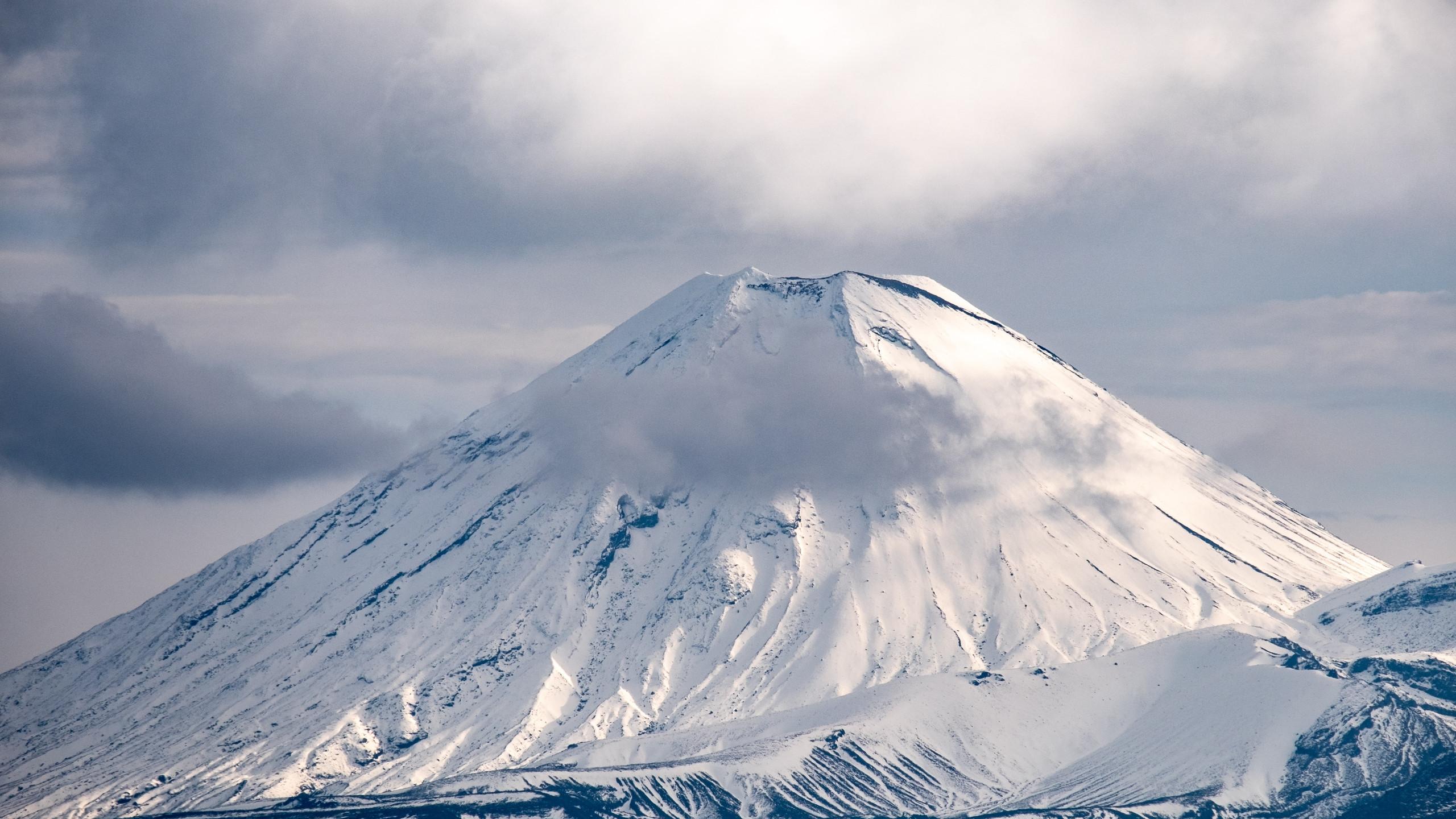 Volcano Taranaki, New Zealand attractions, New Zealand activities, what to visit in New Zealand