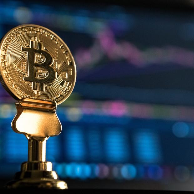 ShowCryptos.com