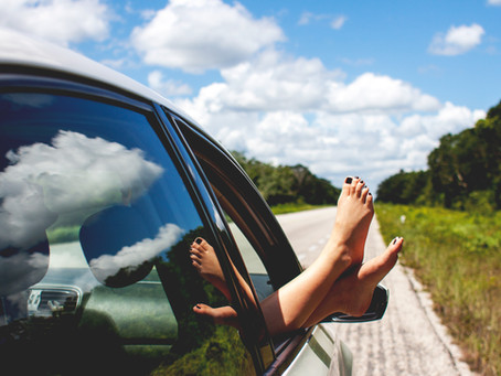 Travel during summer: What you need to know