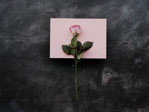 Nurturing a Deeper Connection this Valentine's Day