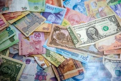 IBG Realtors Financing to buy real estate in Mexico banks, bitcoin, crypto, loans, mortgage credit