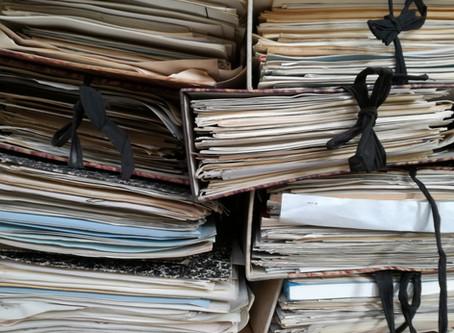 Ny afgørelse fra Datatilsynet vedrørende forsikringstagers indsigtsret