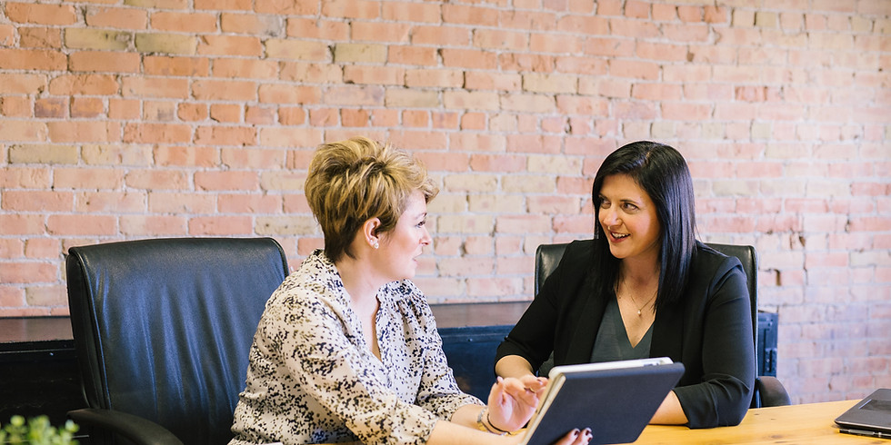 Ask HR: Managing a Workforce During a Time of COVID-19