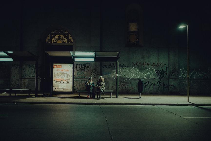 Image by Lucas Quintana